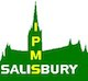 IPMS Salisbury