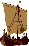 Poole Vikings