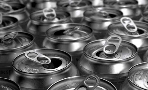 aluminium soda drinks cans  u2013 romsey modellers