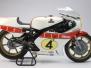 1979 Yamaha YZR500