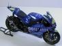 2004 Yamaha M1
