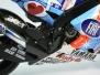 2007 Yamaha M1 Assen Gp