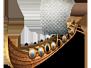 Boats / Ships